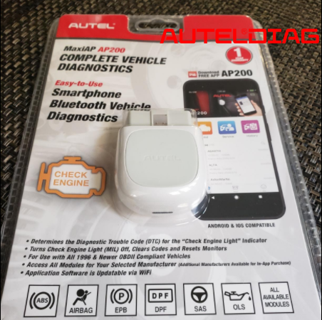 autel-ap200-obd2-scanner-bluetooth-adapter-reviews (2)