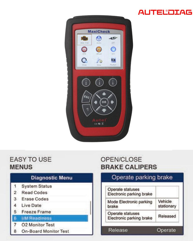 autel-maxicheck-pro-obd2-scanner-good-or-not