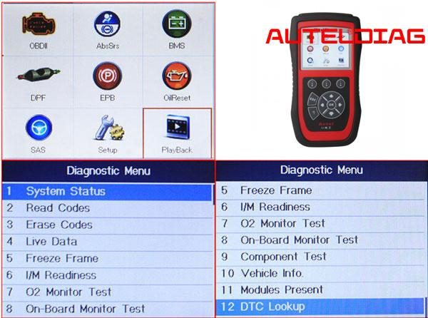 autel-maxicheck-pro-service-tool-reviews-01
