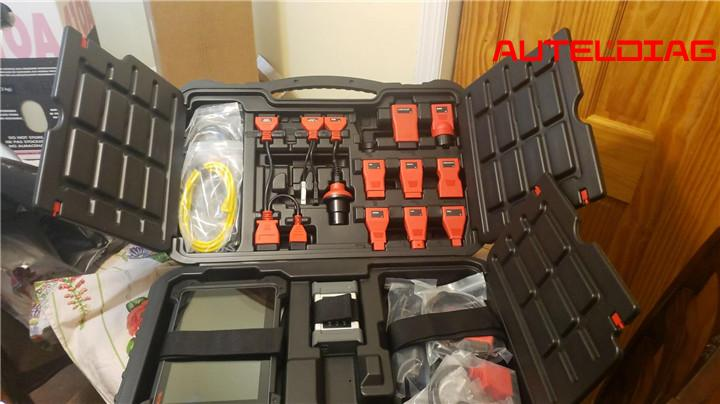 autel-maxicom-mk908p-diagnostic-tester-review (1)