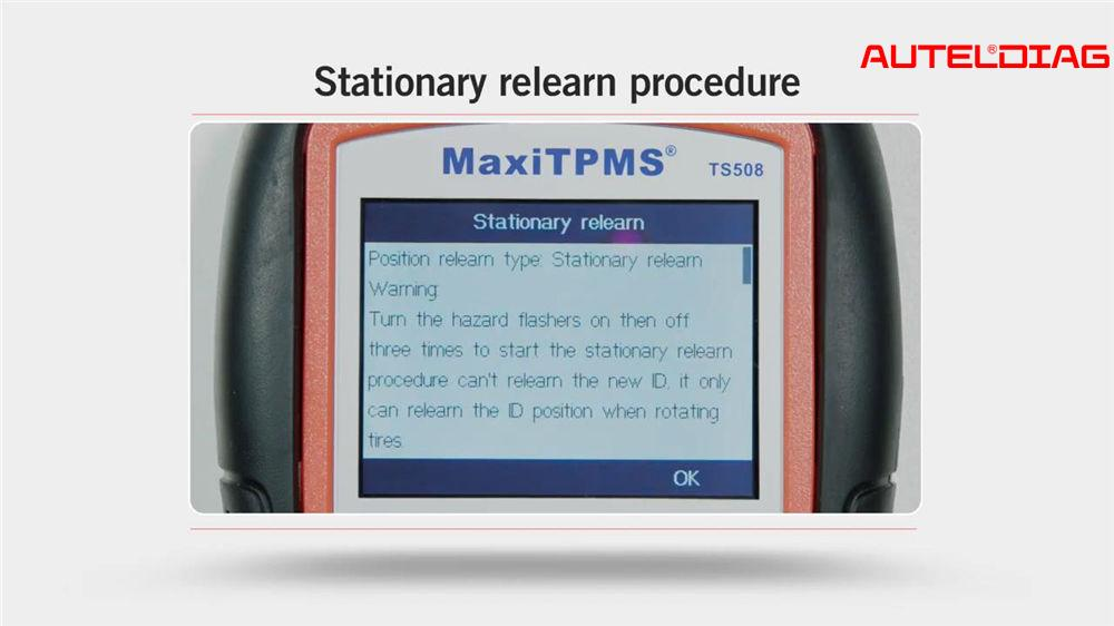 autel-ts508-ford-f150-2014-stationary-tpms-relearn (10)