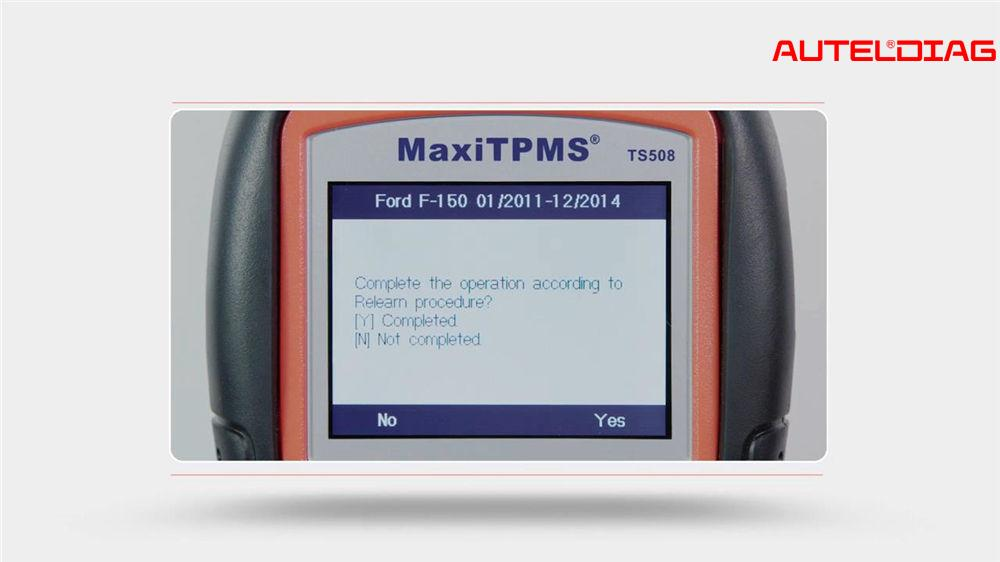 autel-ts508-ford-f150-2014-stationary-tpms-relearn (16)