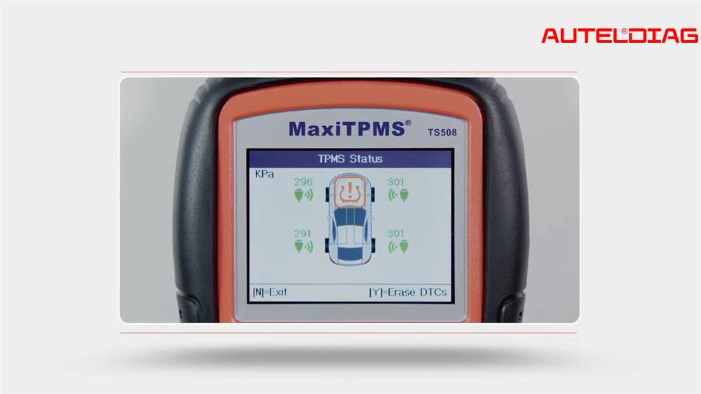 autel-ts508-ford-f150-2014-stationary-tpms-relearn (21)