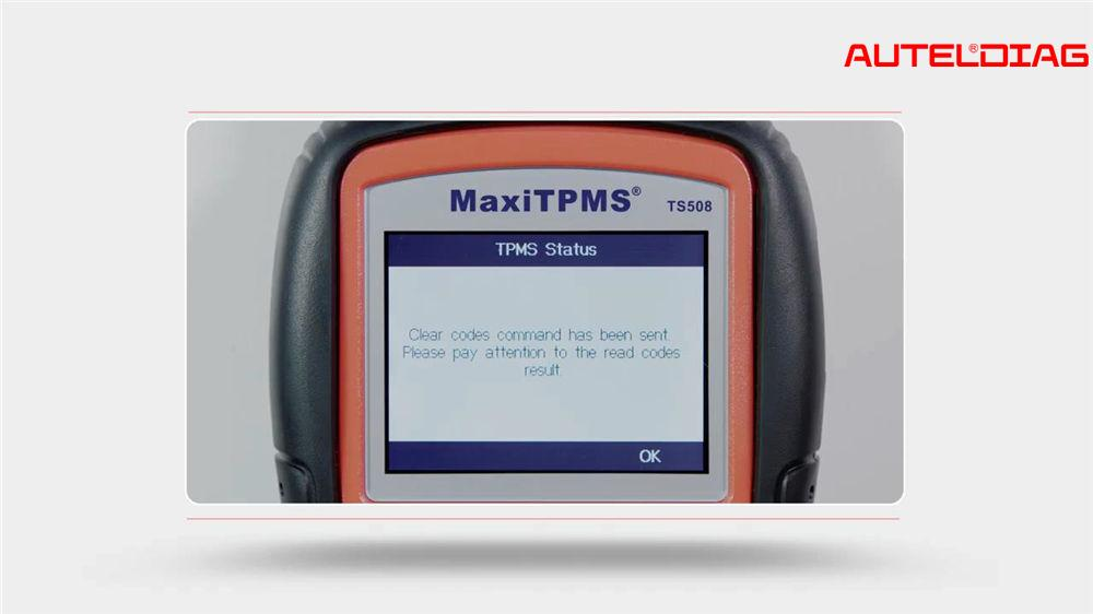 autel-ts508-ford-f150-2014-stationary-tpms-relearn (22)