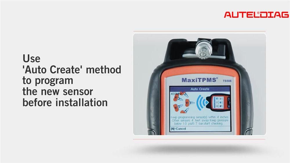 autel-ts508-ford-f150-2014-stationary-tpms-relearn (3)
