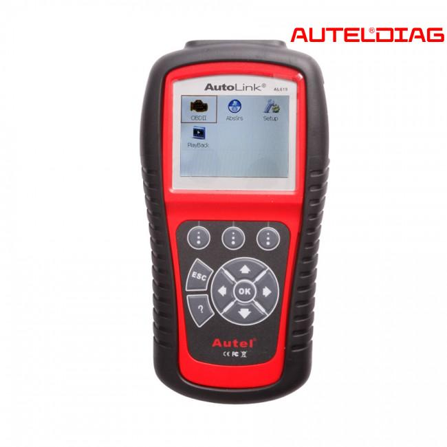 5 Best Autel OBD2 Scanners Comparison of 2020