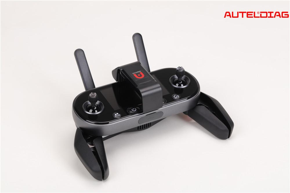 autel-evo-2-drone-review-worth-the-money-or-not (6)