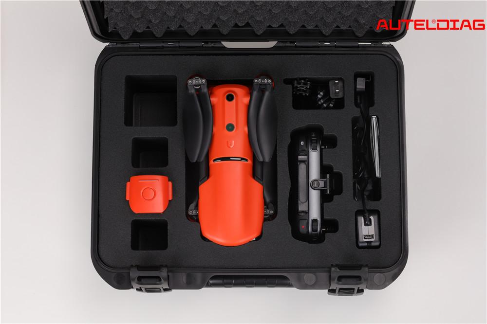 autel-evo-2-drone-review-worth-the-money-or-not (8)
