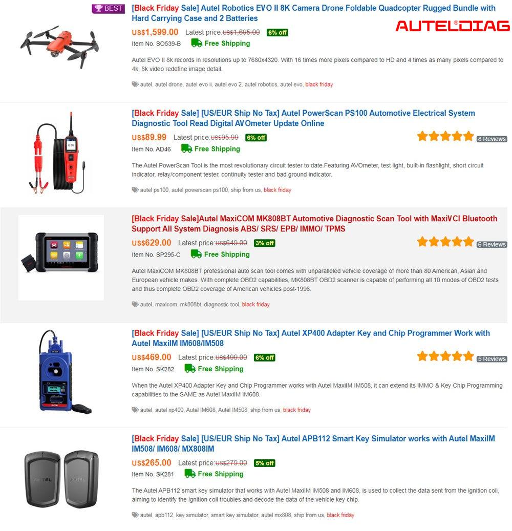 auteldiag-com-the-black-friday-sale-is-coming (4)