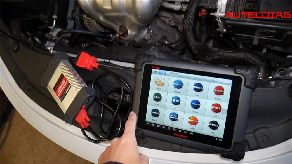 2015-dodge-sas-calibration-via-autel-maxicom-mk908p (1)