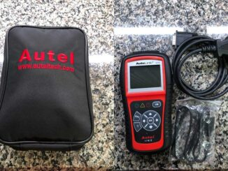 autel-autolink-al519-obd2-diagnostic-scanner-review-3