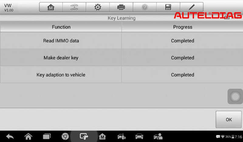 autel-maxiim-508-most-detailed-immo-application-10