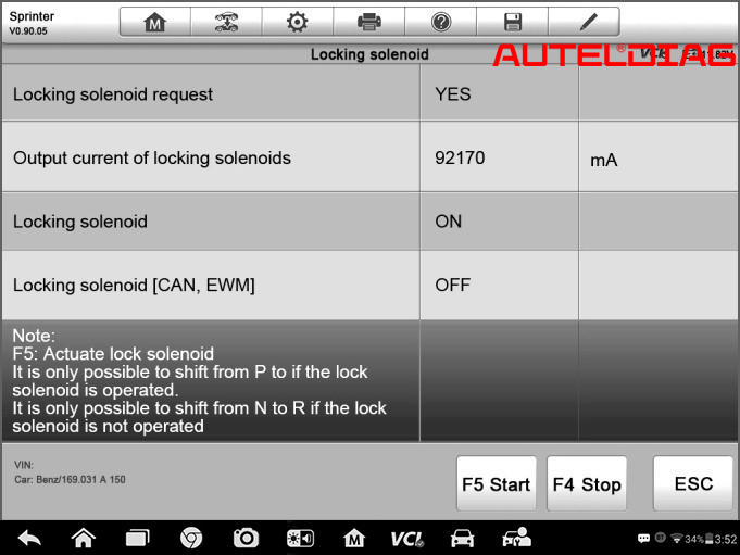 autel-maxisys-ms908s-pro-active-test-special-functions-instruction-1