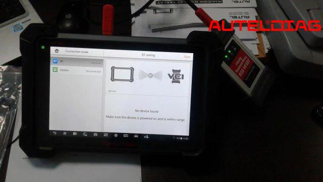 autel-mk908-vci-connection-1