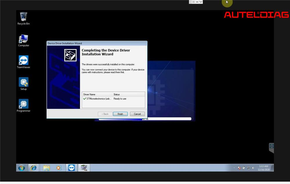 install-autel-xp400-pc-programmer-for-quick-start (3)
