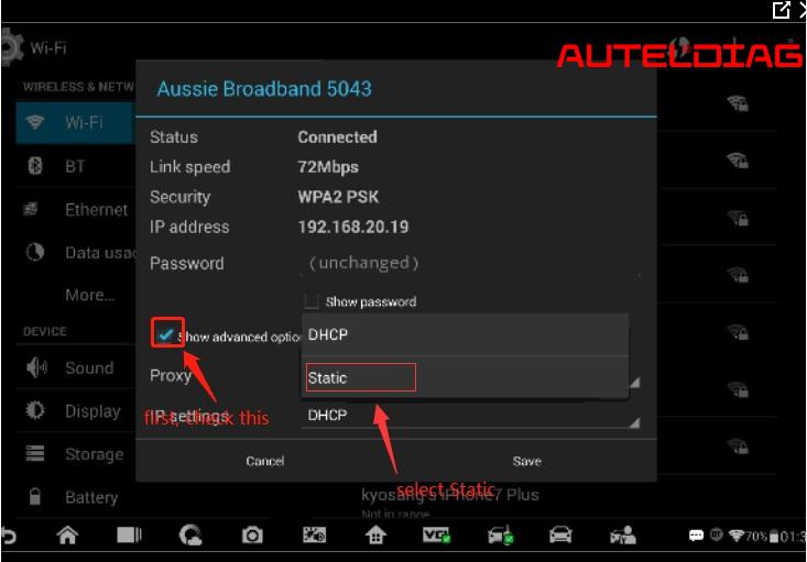 solve-autel-diagnostic-scanner-network-busy-issue (4)