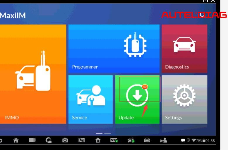 solve-autel-diagnostic-scanner-network-busy-issue (7)