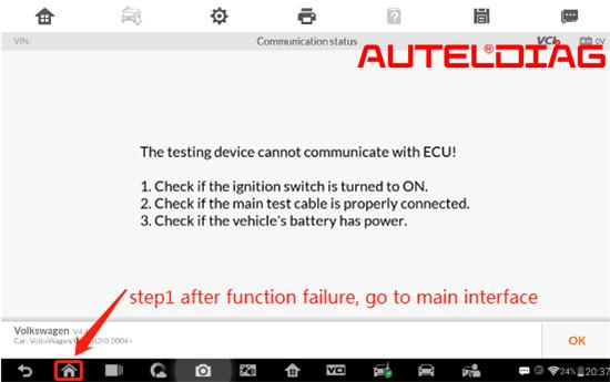 use-autel-im608-pro-to-catch-the-system-logs-1