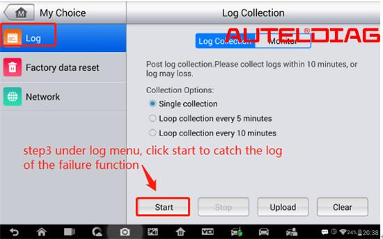 use-autel-im608-pro-to-catch-the-system-logs (3)