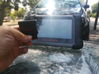 Autel Maxicom Mk808bt Obd2 Diagnostic Scanner Review (8)