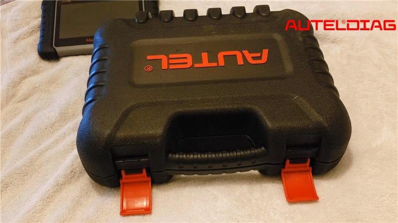 Autel Maxipro Mp808 Scan Tool Review In 3 Weeks Using (1)