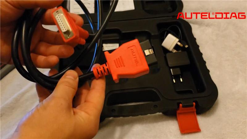 Autel Maxipro Mp808 Scan Tool Review In 3 Weeks Using (3)