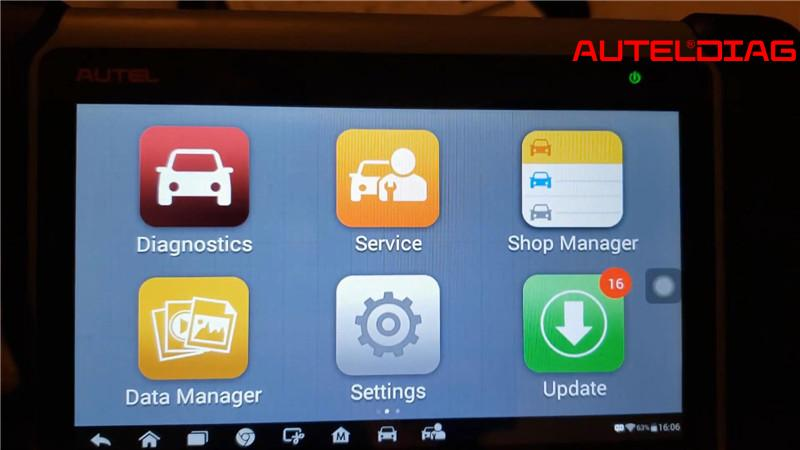 Autel Maxipro Mp808 Scan Tool Review In 3 Weeks Using (4)