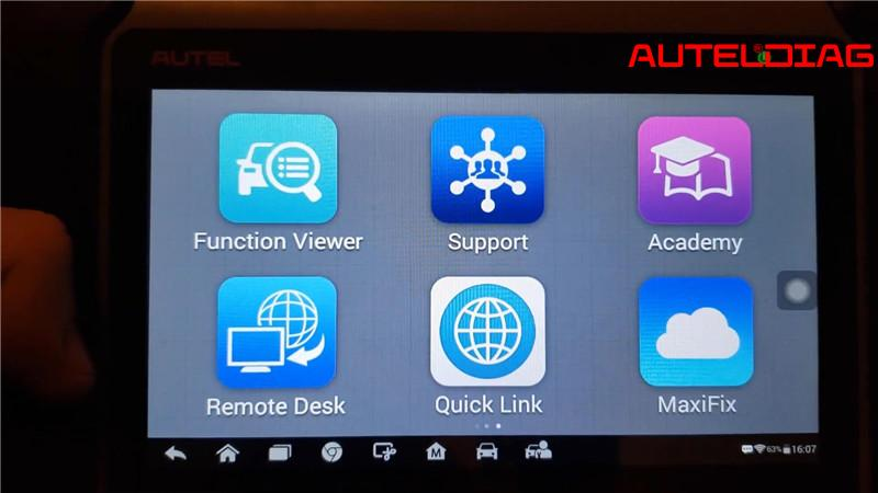 Autel Maxipro Mp808 Scan Tool Review In 3 Weeks Using (5)