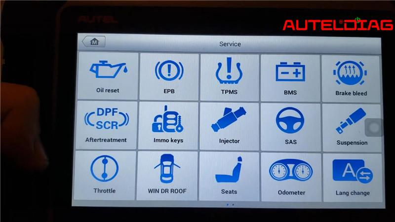 Autel Maxipro Mp808 Scan Tool Review In 3 Weeks Using (8)