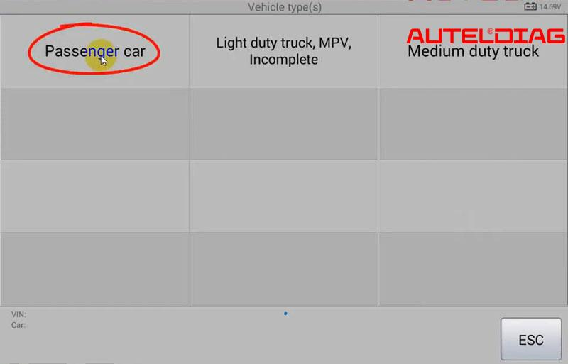 Autel Ms906 Reset Isc System For 2009 Gm Daewoo (5)
