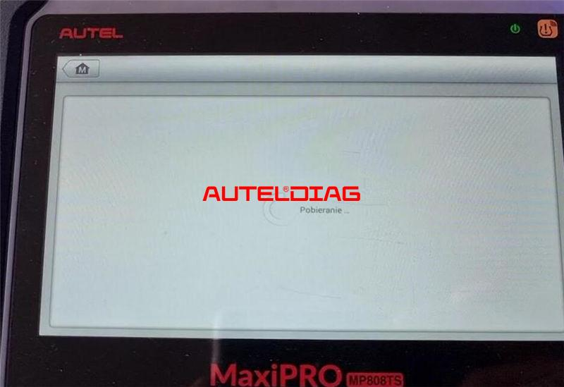 Solved Autel Mp808ts Bmw Diagnostic Software Download Failed (4)