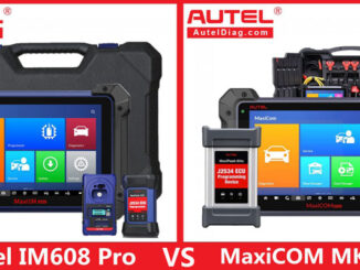 Autel Im608 Vs Mk908p Comparison 1