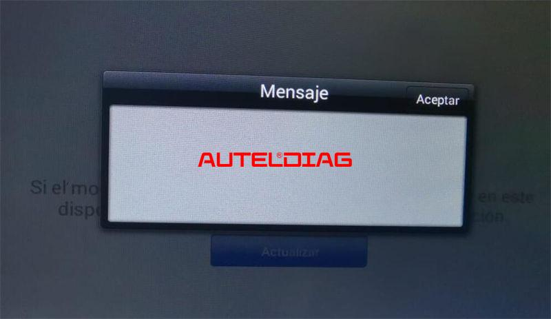Solved Autel Mk808 Can't Find Software After Changing Language (1)