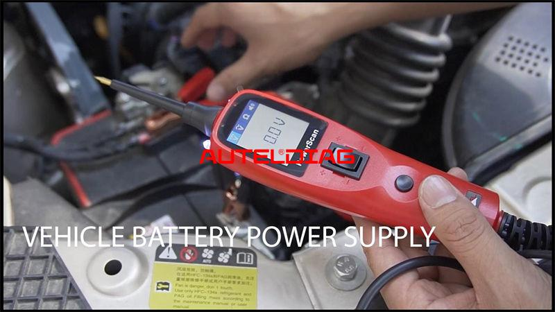 6 Highlights Of Autel Powerscan Ps100 Circuit Tester (1)