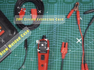 6 Highlights Of Autel Powerscan Ps100 Circuit Tester (10)