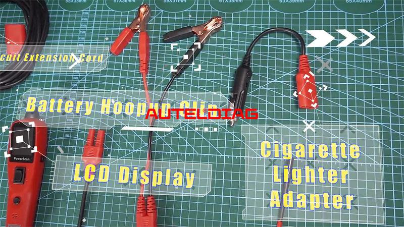 6 Highlights Of Autel Powerscan Ps100 Circuit Tester (11)