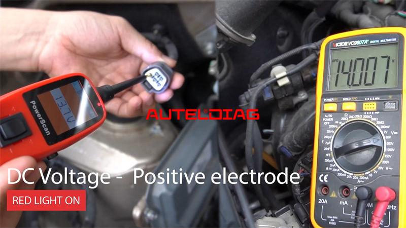6 Highlights Of Autel Powerscan Ps100 Circuit Tester (2)