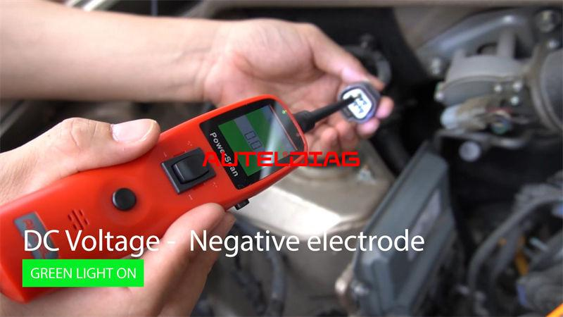 6 Highlights Of Autel Powerscan Ps100 Circuit Tester (3)