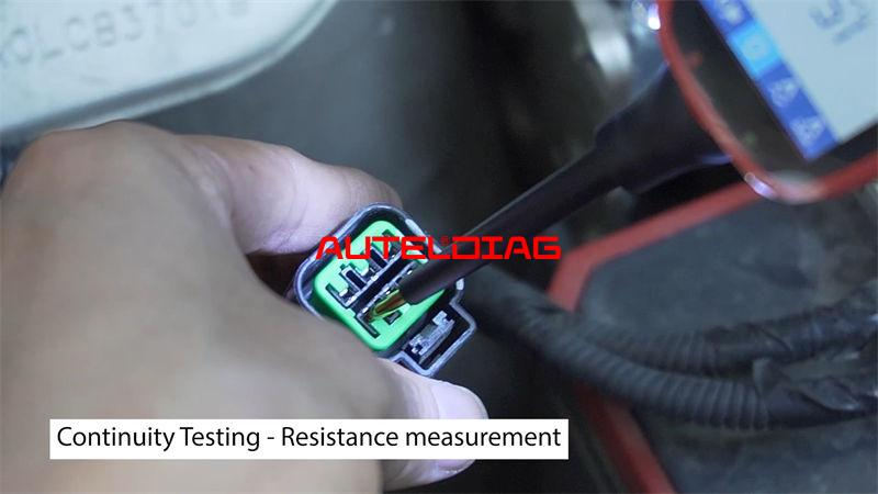 6 Highlights Of Autel Powerscan Ps100 Circuit Tester (5)