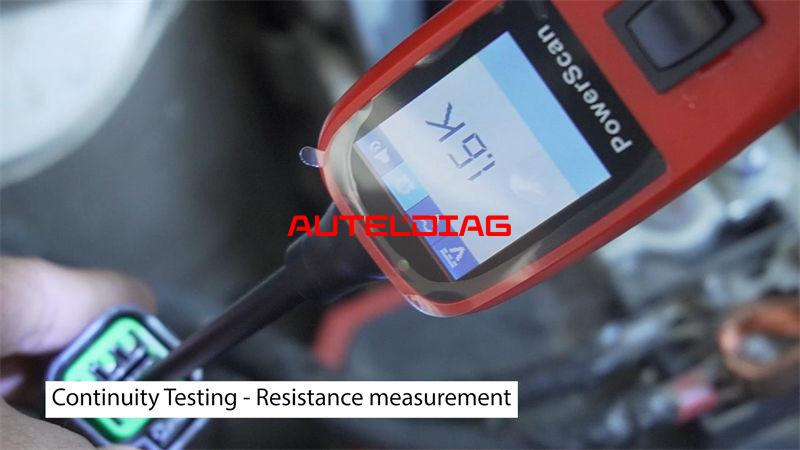 6 Highlights Of Autel Powerscan Ps100 Circuit Tester (6)