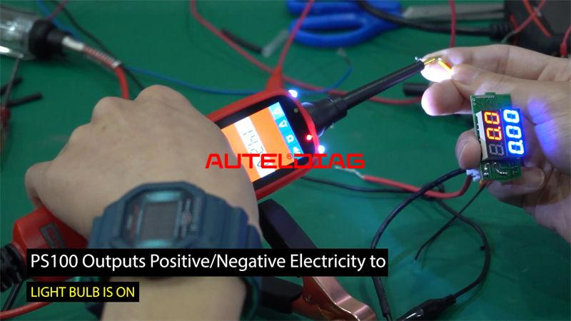 6 Highlights Of Autel Powerscan Ps100 Circuit Tester (7)