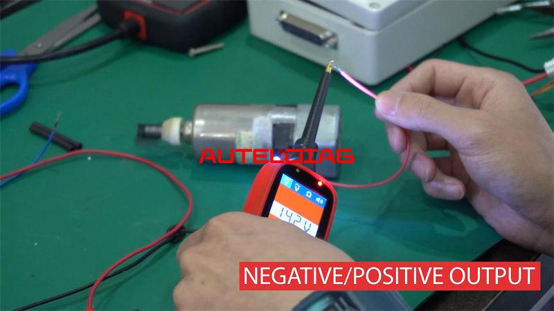 6 Highlights Of Autel Powerscan Ps100 Circuit Tester (8)