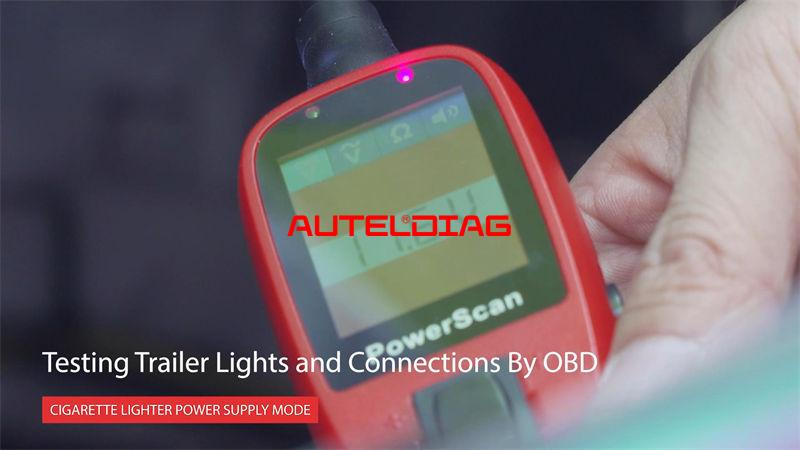 6 Highlights Of Autel Powerscan Ps100 Circuit Tester (9)