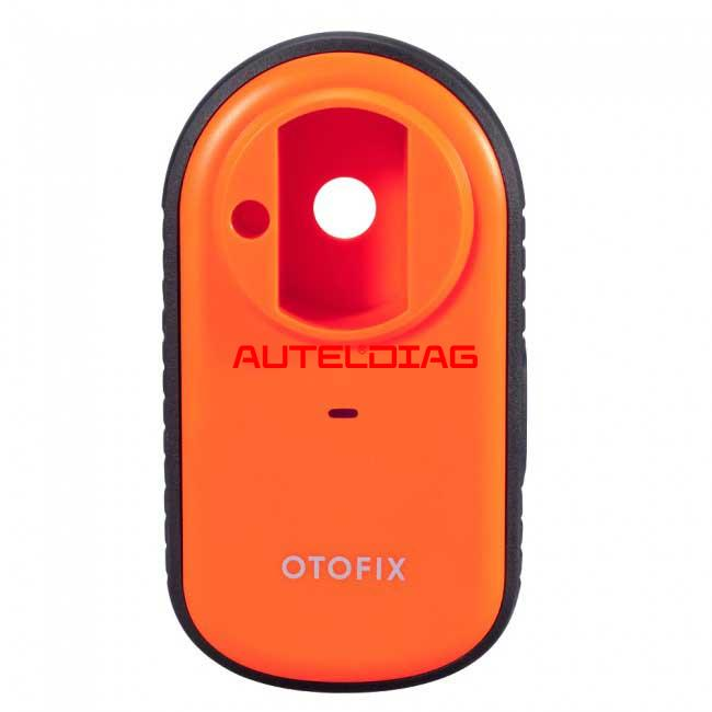 Autel Otofix Im1 All In One Key Programmer Is Coming Soon (2)