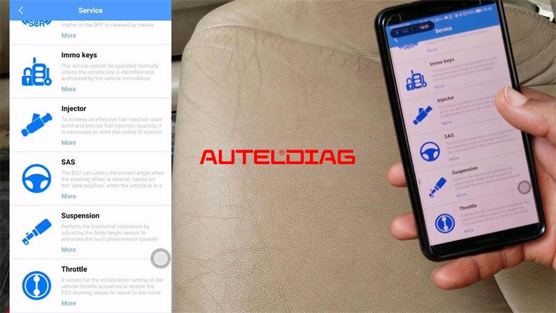 Autel Ap200 Review Best Cheap All System Scanner For Diy (10)