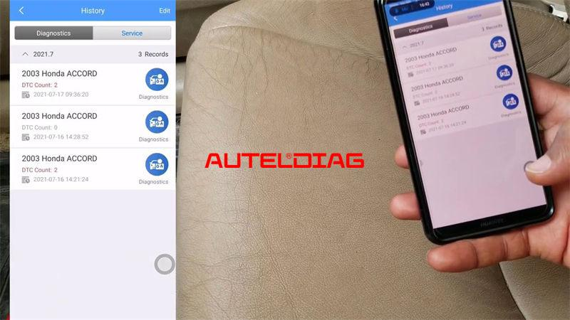 Autel Ap200 Review Best Cheap All System Scanner For Diy (11)
