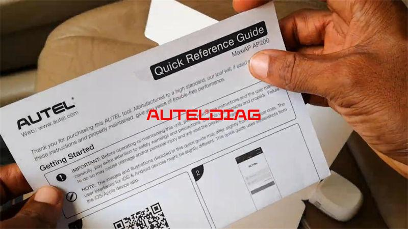 Autel Ap200 Review Best Cheap All System Scanner For Diy (3)