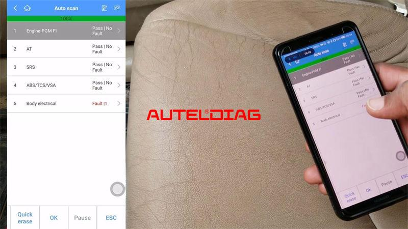 Autel Ap200 Review Best Cheap All System Scanner For Diy (6)