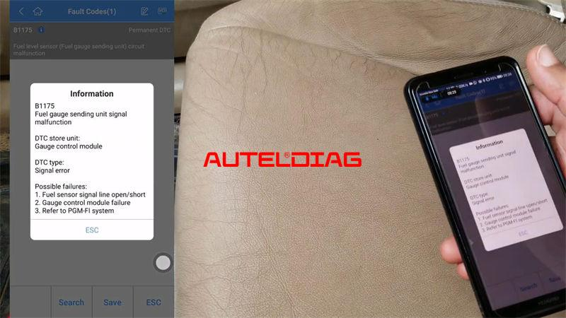 Autel Ap200 Review Best Cheap All System Scanner For Diy (7)