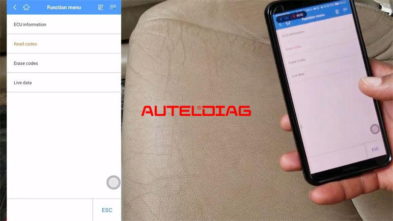 Autel Ap200 Review Best Cheap All System Scanner For Diy (8)